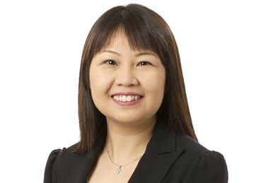 Carol Lam, Director - Tax Services