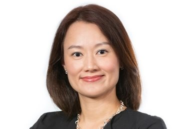 Agnes Cheung, Director and Head of Tax