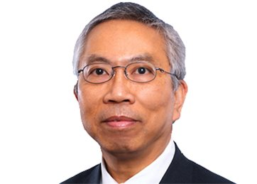 Hong NG, Advisor